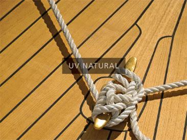TeakLife UV Natural